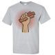 Bacon Hand Trophy
