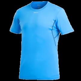 Craft Sportswear Cool T-Shirt