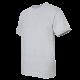 Gildan Ultra Cotton
