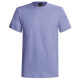 Hanes Beefy-T T-Shirt