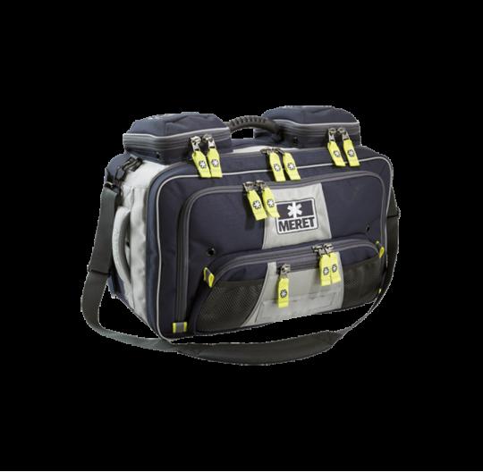 Meret EMS big pack