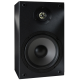Dayton Audio B652 Bookshelf Speaker Pair