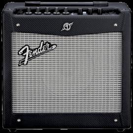 Fender Mustang Guitar Combo Amp