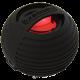 XBOOM Mini Portable Capsule Speaker