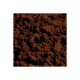 Yuban Dark Roast Ground Coffee