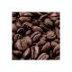 Selamlique_s Chocolate flavoured Turkish coffee