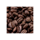 Heritage traditional fresh roasted coffee