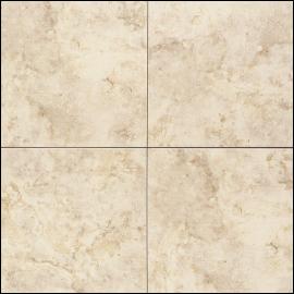 Brancacci 12 x 12 Field Tile in Windrift Beige