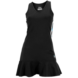 Fila Tennis Women's Center Court Dress