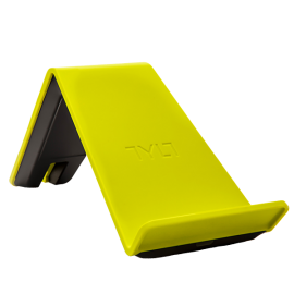 VU Qi Wireless charging docks