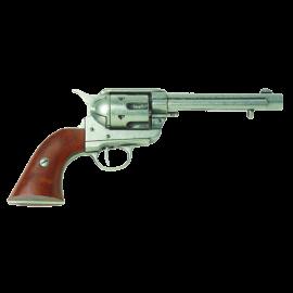 Denix Old West Frontier Replica Revolver Non Firing Gun
