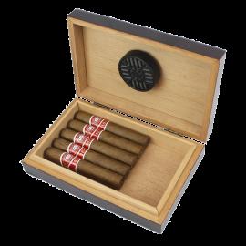 Romeo y Julieta 1875 Bully Cigars 5-Pack