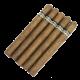 Cohiba Red Dot Churchill Cigars 5-Pack