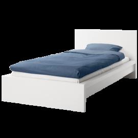 Ikea, MALM