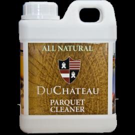 DuChateau® Parquet Cleaner
