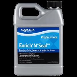 Aqua Mix® Enrich 'N' Seal