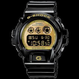 Casio G-Shock DW-6900CC-2ER