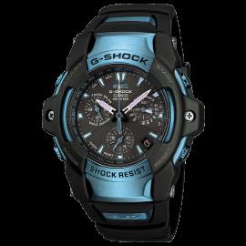 Casio G-Shock GS-1100BR-1ACR