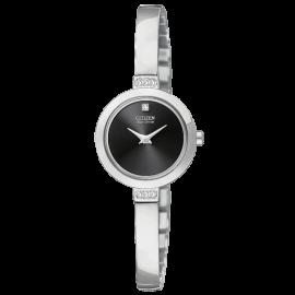 Citizen Watch EW9920-50E