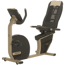 Bodyguard R6X Recumbent Bike