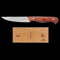 JN Utility Knife 115 mm