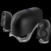 Meet Edifier's 1100 Predator Speakers