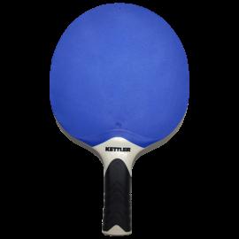 KETTLER Halo Outdoor Table Tennis Racquet