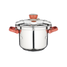 Tefal jamie oliver pressure cooker