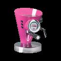 Coffee machine bugatti diva