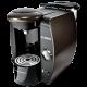 Coffee maker bosch assimo