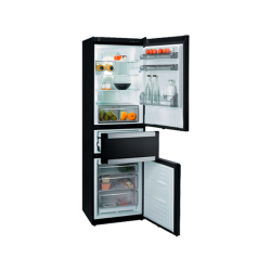 Modern fridge freezer fagor ffa-8865