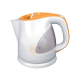 Water kettle swk 1000oe