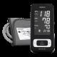 Omron Mit Elite Plus Arm Cuff Blood Pressure Monitor