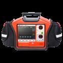 PRIMEDIC DefiMonitor EVO Defibrillator