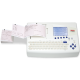 seca CT8000i Interpretive ECG Machine