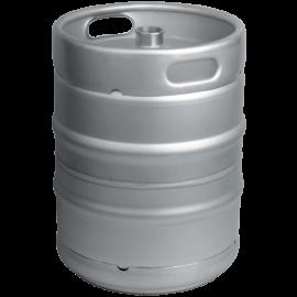 50L Beer Keg