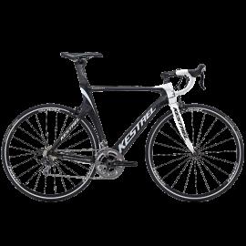 2014 Kestrel Talon Road Shimano 105 Carbon Fiber Bike
