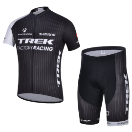 Freefisher 2014 Cycling Jersey Shorts Comfortable Outdoor Biking Set