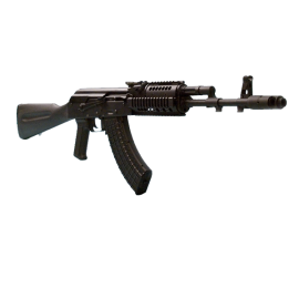 ARSENAL SGL21 AK-47