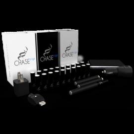 CHASE Premium Starter Kit black