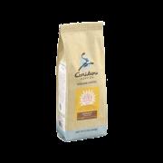 Caribou Coffee Ground Coffee Daybreak Morning Blend Light Roast