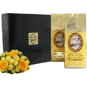 The Ultimate Gourmet Coffee of the Month Club 100% Pure Kona Coffee Shipped Monthly for Six Months