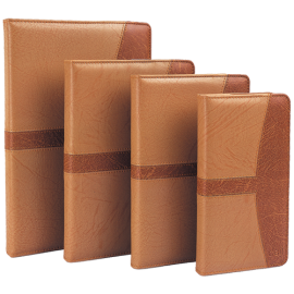 Notebook 7920, 160pages-18k