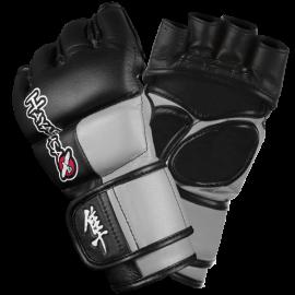 Hayabusa Tokushu 4oz MMA Gloves