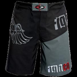 FightCo Wings MMA Shorts