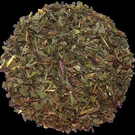 Stash Premium Peppermint Herbal Tea