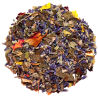 Choice Organic Lemon Lavender Mint Her Tea