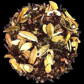 Stash Teas of India Kashmiri Chai Green Tea