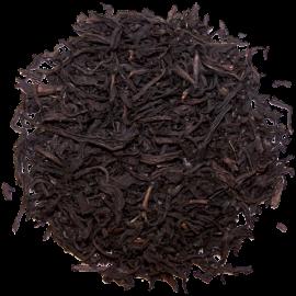 Taylors of Harrogate Earl Grey Leaf Tea