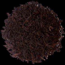 Taylors of Harrogate Lapsang Souchong Leaf Tea